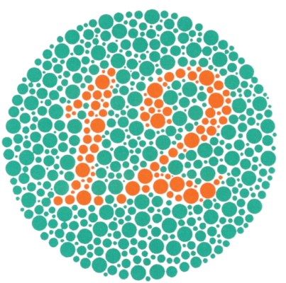 Ishihara_colour_vision_test_plate_example