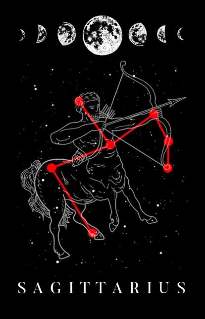sagittarius2